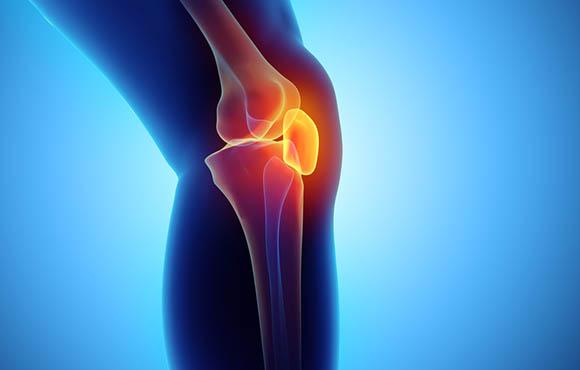 knee pain treatment 12