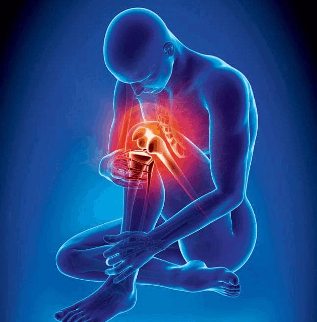 tens unit arthritis 1